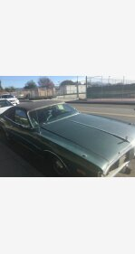 1974 Dodge Charger for sale 101343424