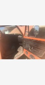 1974 Dodge D/W Truck for sale 101076366