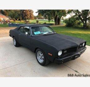 1974 Dodge Dart for sale 101057832