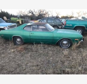 1974 Dodge Dart for sale 101059120