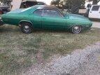 1974 Dodge Dart for sale 101059120
