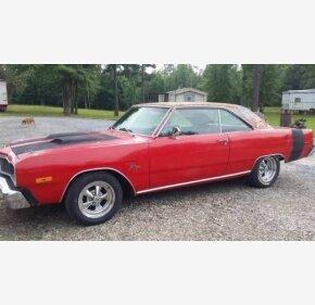 1974 Dodge Dart for sale 101059642