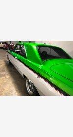 1974 Dodge Dart for sale 101059683