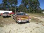 1974 Dodge Dart for sale 101061166