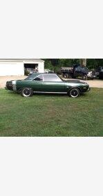 1974 Dodge Dart for sale 101066026