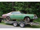 1974 Dodge Dart for sale 101123088