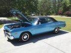1974 Dodge Dart for sale 101336579