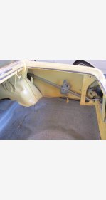 1974 Dodge Dart for sale 101354817