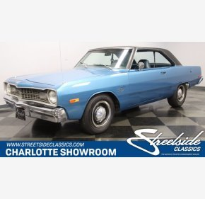 1974 Dodge Dart for sale 101366649