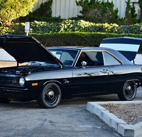 1974 Dodge Dart for sale 101394789