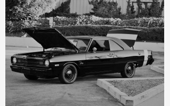 1974 Dodge Dart for sale 101394789