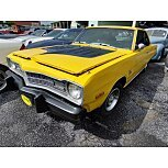 1974 Dodge Dart for sale 101544725
