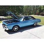 1974 Dodge Dart for sale 101586420