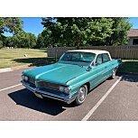 1974 Dodge Dart for sale 101605626