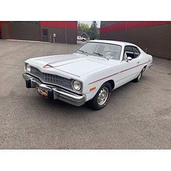 1974 Dodge Dart for sale 101623357