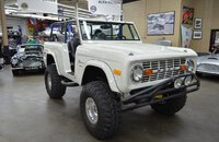 1974 Ford Bronco for sale 101274539