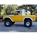 1974 Ford Bronco for sale 101629206