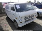 1974 Ford E-100 for sale 101103410