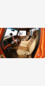 1974 Ford F100 for sale 101356972