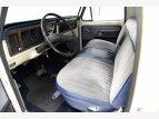 1974 Ford F100 for sale 101400958