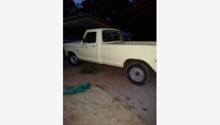 1974 Ford F250 for sale 100915735