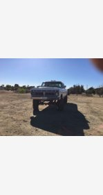 1974 Ford F250 for sale 101057382