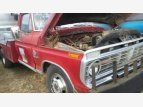 1974 Ford F350 for sale 101112256