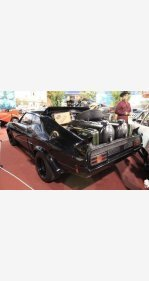 1974 Ford Falcon for sale 101107450