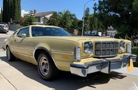 1974 Ford Gran Torino for sale 101256533