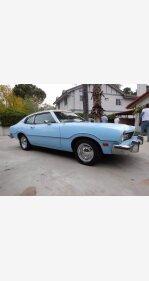 1974 Ford Maverick for sale 101197069