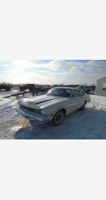 1974 Ford Maverick for sale 101457916