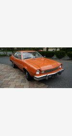 1974 Ford Pinto for sale 101158364