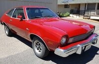 1974 Ford Pinto for sale 101170514