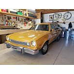 1974 Ford Pinto for sale 101597912