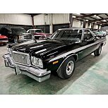 1974 Ford Ranchero for sale 101561209