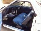 1974 Ford Ranchero for sale 101540702