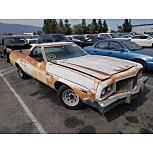 1974 Ford Ranchero for sale 101597397