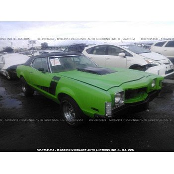 1974 Ford Torino for sale 101102331