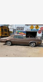 1974 Ford Torino for sale 101197020