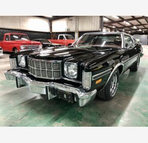 1974 Ford Torino for sale 101365982