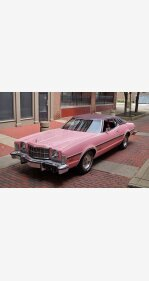 1974 Ford Torino for sale 101417895