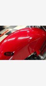 1974 Harley-Davidson FLH for sale 200716943