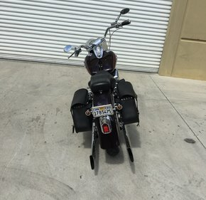 1974 Harley-Davidson Super Glide for sale 200726812