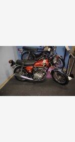 1974 Honda CB360 for sale 200712651