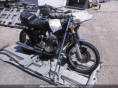 1974 Honda CB750 for sale 201145821