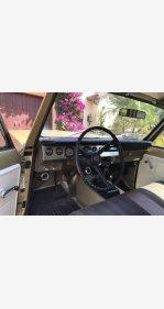 1974 International Harvester Scout for sale 101467028