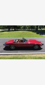 1974 Jaguar E-Type for sale 100773430