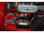 1974 Jaguar E-Type for sale 101216152
