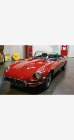 1974 Jaguar E-Type for sale 101216152