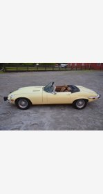 1974 Jaguar E-Type for sale 101322617